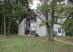 Foreclosed Home in Glenville 17329 SKYVIEW DR - Property ID: 3833753421