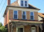 Foreclosed Home in Trafford 15085 FAIRMONT AVE - Property ID: 3833756941