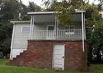 Foreclosed Home in Canonsburg 15317 GARDEN ST - Property ID: 3833763493