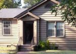 Foreclosed Home in Clarksdale 38614 CATALPA ST - Property ID: 3833827438
