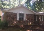Foreclosed Home in Sumrall 39482 WILLIAMSON WEBER LN - Property ID: 3833860728