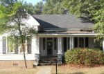 Foreclosed Home in Hattiesburg 39401 MILLER ST - Property ID: 3833887890