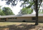 Foreclosed Home in Bay Springs 39422 HIGHWAY 531 - Property ID: 3833910658