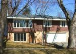 Foreclosed Home in Rochester 55901 29TH ST NW - Property ID: 3833959712