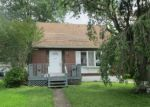 Foreclosed Home in Eagleville 19403 JEFFERSON AVE - Property ID: 3833960584