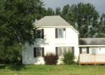 Foreclosed Home in Roseau 56751 300TH ST - Property ID: 3834016647