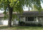 Foreclosed Home in Minnesota Lake 56068 LAKE AVE E - Property ID: 3834045100