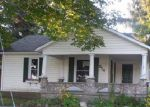 Foreclosed Home in Blanchard 49310 MAIN ST - Property ID: 3834077525