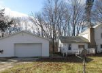 Foreclosed Home in Shepherd 48883 S GENUINE RD - Property ID: 3834084531