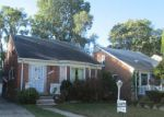 Foreclosed Home in Detroit 48221 LONDON ST - Property ID: 3834148471