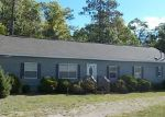 Foreclosed Home in Indian River 49749 EASTWAY DR - Property ID: 3834153736