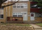 Foreclosed Home in Allentown 18103 S HALL ST - Property ID: 3834154162