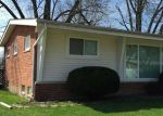 Foreclosed Home in Dearborn Heights 48127 AMBOY ST - Property ID: 3834196654