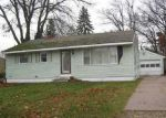 Foreclosed Home in Muskegon 49441 COLUMBUS AVE - Property ID: 3834221619