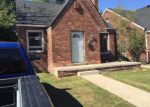 Foreclosed Home in Detroit 48227 STEEL ST - Property ID: 3834233439