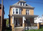 Foreclosed Home in Kittanning 16201 WOODWARD AVE - Property ID: 3834252720