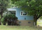Foreclosed Home in Monroeville 15146 STROSCHEIN RD - Property ID: 3834289504