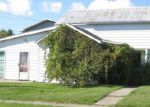Foreclosed Home in Harrisville 48740 E MAIN ST - Property ID: 3834299128