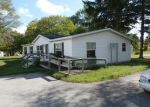 Foreclosed Home in Gladwin 48624 N SILVERLEAF ST - Property ID: 3834311399