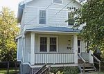 Foreclosed Home in Pittsburgh 15204 FARONIA ST - Property ID: 3834318405