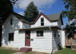 Foreclosed Home in Alma 48801 ELWELL ST - Property ID: 3834330678