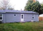 Foreclosed Home in Battle Creek 49017 VIKING DR - Property ID: 3834408187