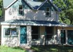 Foreclosed Home in Manton 49663 W ELM ST - Property ID: 3834409956