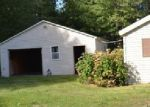 Foreclosed Home in Mount Pleasant 48858 E REMUS RD - Property ID: 3834412573