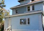 Foreclosed Home in Grand Rapids 49507 DIVISION AVE S - Property ID: 3834428337