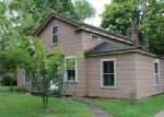 Foreclosed Home in Clinton 49236 N JACKSON ST - Property ID: 3834437987
