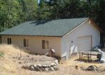 Foreclosed Home in Grants Pass 97527 PICKETT CREEK RD - Property ID: 3834438858