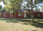 Foreclosed Home in Rusk 75785 FM 241 S - Property ID: 3834449358