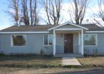 Foreclosed Home in Hermiston 97838 MINNEHAHA RD - Property ID: 3834481783