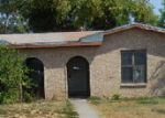 Foreclosed Home in San Antonio 78207 FRAN FRAN ST - Property ID: 3834495795