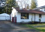 Foreclosed Home in Portland 97233 SE 142ND AVE - Property ID: 3834535648