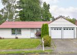 Foreclosed Home in Gresham 97030 SE 211TH AVE - Property ID: 3834542656