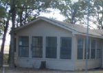 Foreclosed Home in Royse City 75189 COUNTY ROAD 2444 - Property ID: 3834643381
