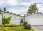 Foreclosed Home in Florence 97439 SHERWOOD LOOP - Property ID: 3834650388