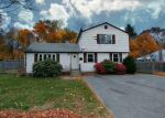 Foreclosed Home in Rockland 2370 LINCOLN RD - Property ID: 3834673606