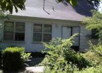 Foreclosed Home in Ponca City 74601 N UNION ST - Property ID: 3834684110