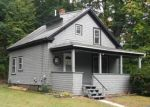 Foreclosed Home in Greenfield 1301 NEWCOMB LN - Property ID: 3834714330