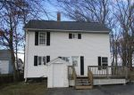 Foreclosed Home in Webster 1570 TOWER ST - Property ID: 3834733158