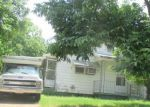 Foreclosed Home in Shawnee 74804 N LOUISA AVE - Property ID: 3834736675
