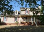 Foreclosed Home in Lebanon 37087 COUNTRYWOOD DR - Property ID: 3834822969