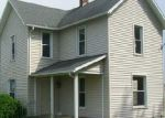 Foreclosed Home in Grand Rapids 43522 KELLOGG RD - Property ID: 3834873764