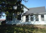 Foreclosed Home in Rudolph 43462 BAYS RD - Property ID: 3834877710