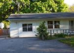 Foreclosed Home in Madison 44057 KIRKWALL ST - Property ID: 3834903996