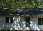 Foreclosed Home in Richfield 44286 SAINT NICHOLAS DR - Property ID: 3834971879