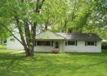 Foreclosed Home in Alliance 44601 BARCUS AVE NE - Property ID: 3835045896