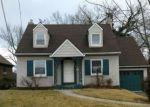 Foreclosed Home in Cincinnati 45236 STEWART RD - Property ID: 3835075222